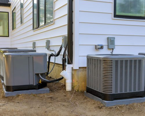 air-conditioning-system-in-the-installation-under--734PKUS-min